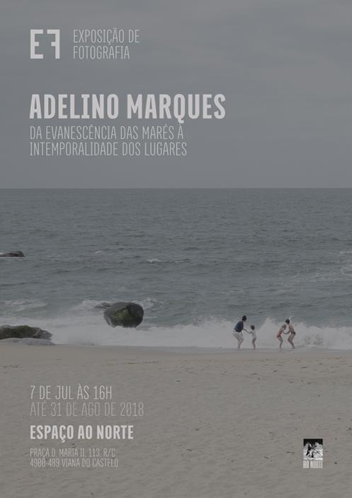 Adelino Marques