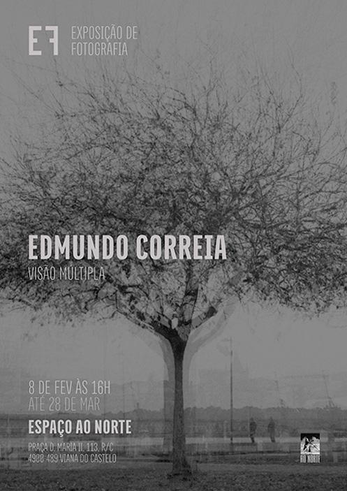 Edmundo Correia