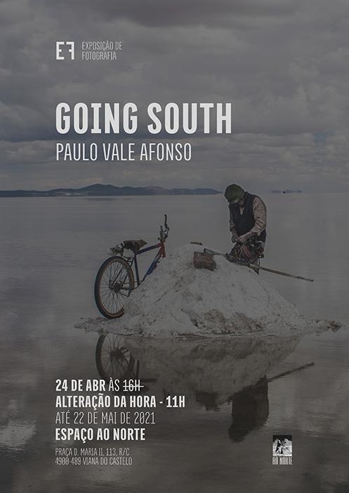 Paulo Vale Afonso